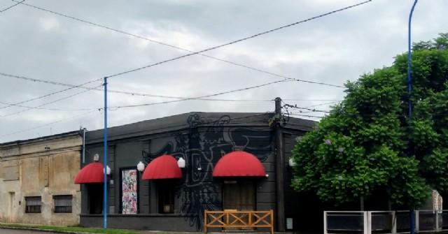 En Rojas, locales nocturnos cerrados y bares y restaurantes con reducción del 50 % de su capacidad